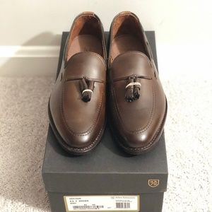 Allen Edmonds - Grayson Dress Loafer